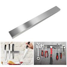 HOMEMAXS Messerleiste Magnetleiste Messerhalter Werkzeug Halterung leiste 40cm