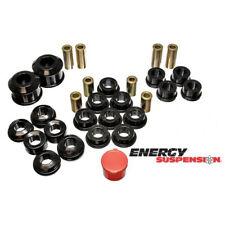 Energy Suspension FRONT+REAR Lower Arm Bush Kit Honda Civic Type R EP3 01-05