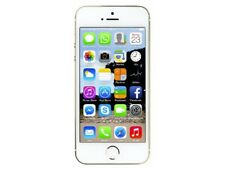 Apple iPhone 5S 64GB gold - AKZEPTABEL