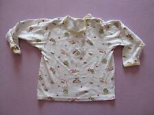 Pulli Pullover für Mädchen  in Gr.86/92 und schöne andere Auktionen ansehen