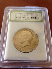 1776-1976 D KENNEDY HALF DOLLAR   NICE COIN