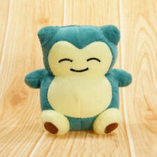 Mouse over image to zoom New-2018-POKEMON-Snorlax-Stuffed-Plush-Doll-Toy-Animal