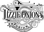 lizzieonionsemporium