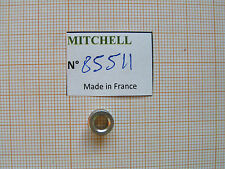 GALET MOULINET MITCHELL PERF PRIN CHAL SP 20*40*60*65 LINE GUIDE REEL PART 85511
