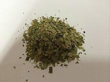 (GP:2,50€/100g) 250g Birkenblätter Tee Birkenblättertee TEE TOP FRISCH