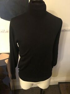 Givenchy Rollneck Sweater Jumper