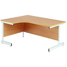 office desks for sale ebay rh ebay co uk