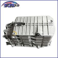 New Engine Oil Pan Fits Buick Rendezvous ChevroletVenture 3.4L 24508996