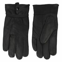 Ladies Lorenz Accessories Leather Gloves * 8910 *
