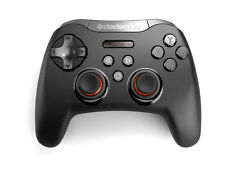 Pn69050 SteelSeries Stratus XL for Windows and Android