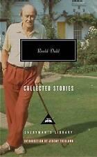 Roald Dahl Hardback Fiction Short Stories & Anthologies