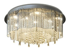 NEXT LED Ceiling Chandeliers