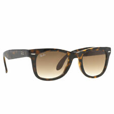 Ray-Ban 0RB2140-902-54 Men's Sunglasses