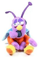 Silly Slammer Tucker #250 Bedbug Beanbag Plush w/Original Tag