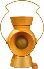 High-End Replicas--Green Lantern - Yellow Power Battery Replica