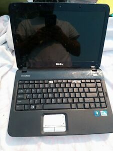 Dell Vostro 1500 15.4in. (120GB, 2GHz, 2GB) Notebook/Laptop - Black - PP38L
