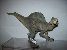 Papo ultimative Dinosaurier Set Triceratops Allosaurus T-Rex Stegosaurus Spinosaurus