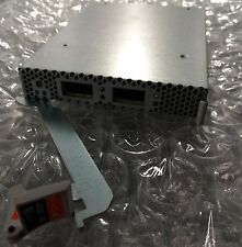 375-3697: Sun/Oracle dual 40Gbps InfiniBand QDR PCI Express host channel card