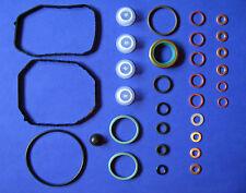 Dichtsatz für Bosch TDI Einspritzpumpen VP 37 -komplett