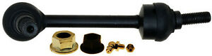 Suspension Stabilizer Bar Link fits 2004-2005 Ford F-150  ACDELCO ADVANTAGE