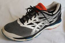Asics Gel Cumulus 18 Running Shoes Men's Size 15 Running Athletic