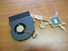 Original Ventilateur Sunon b0506pgv1-8a complet avec refroidisseur de Acer Extensa 4100