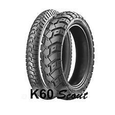 Heidenau K60 Scout 90/90 R21 54t M/c M