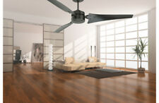 Emerson Loft CF765BQ Ceiling Fan (Barbecue Black)