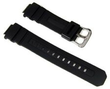 Casio Band G-7700 AW-591 ARW-M100 AWG-101 AW-590 G-7710 AWG-M100 AWG-10 10273059