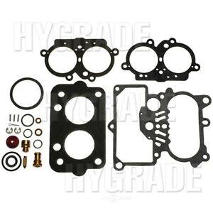 Carburetor Repair Kit Standard 1202