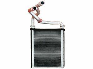 For 2005-2010 Scion tC Heater Core 45269TM 2006 2007 2008 2009 Heater Core