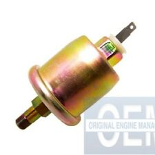 Engine Oil Pressure Switch Original Eng Mgmt 8135