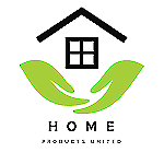 Home Products United