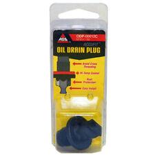 Engine Oil Drain Plug-Accufit Oil Drain Plug M16x1.50, Card AGS ODP-00012C