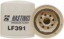 Engine Oil Filter fits 1976-1981 Plymouth Arrow Sapporo Arrow Pickup  HASTINGS F