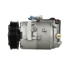 Kompressor, Klimaanlage DELPHI TSP0155967