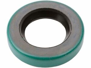 For 1956-1957 International SM120 Power Steering Seal 87562PW