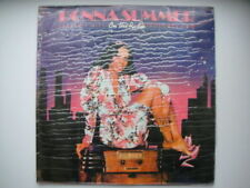 Donna Summer PERU PRESS!!!‎– On The Radio - Greatest Hits - Volume I & II