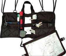 Trail Kit by Cashel