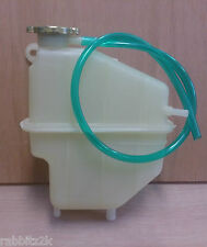 MITSUBISHI DELICA L400 SPACE GEAR  EXPANSION TANK *NEW* 4M40 2.8 -3.0 FREEPOST