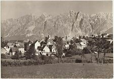 SPERT D'ALPAGO COL MESSER - FARRA D'ALPAGO (BELLUNO) 1964