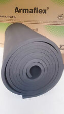 Armaflex 6mm-32mm NICHT selbstklebend  Isolierung Kautschuk Platten Dämmung
