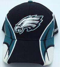 c4a2914cd NFL Philadelphia Eagles Reebok Adult Adjustable Cap NEW SEE DESCRIPTION