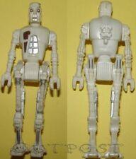 Star Wars Vintage - 8D8 (ROTJ) #074