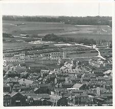 FÉCAMP c. 1938 - Panorama sur la Ville  Seine Maritime - Div 10068