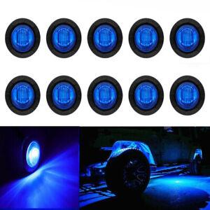 LIGHTDELUX Fiat Bravo II V-174202LG Indicatore di direzione a LED per Alfa Romeo 147 MiTo GT