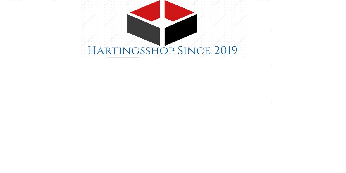 Hartingsshop