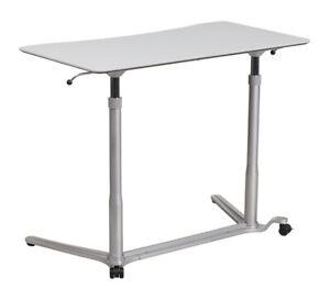 Eschenbach Video Magnifier Table