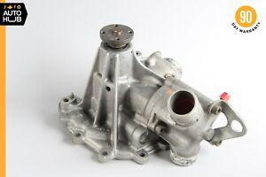 92-99 Mercedes W140 S500 E420 400SEL M119 Engine Motor Water Pump 1192010701 OEM