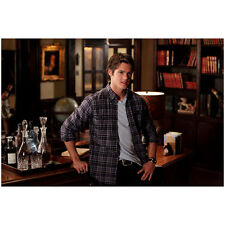 The Vampire Diaries Steven R. McQueen as Jeremy Gilbert 8 x 10 inch Photo